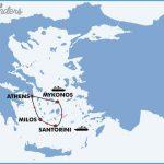 Santorini Time Zone Map _3.jpg