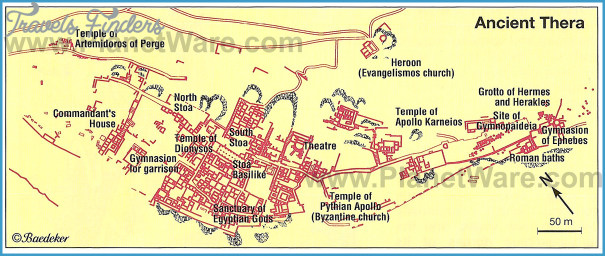 Santorini Time Zone Map _6.jpg