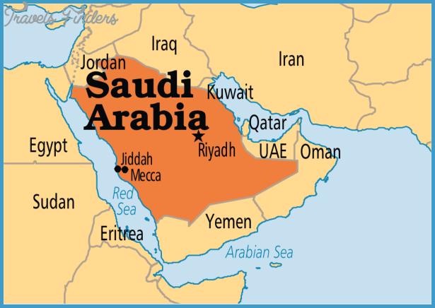 saud-MMAP-md.png