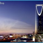 Saudi Arabia Capital City: Riyadh_8.jpg