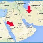 saudi-arabia-iran.jpg