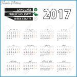 Saudi Arabia Language_2.jpg