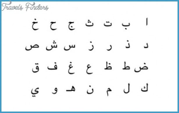 Saudi Arabia Language_4.jpg