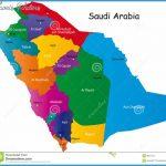 saudi-arabia-map-8967759.jpg