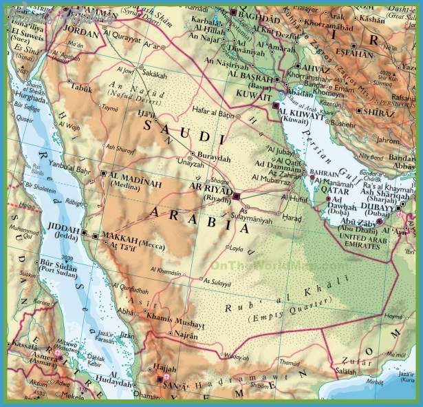 saudi-arabia-physical-map.jpg