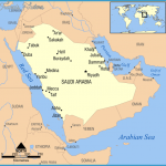 Saudi_Arabia_map.png
