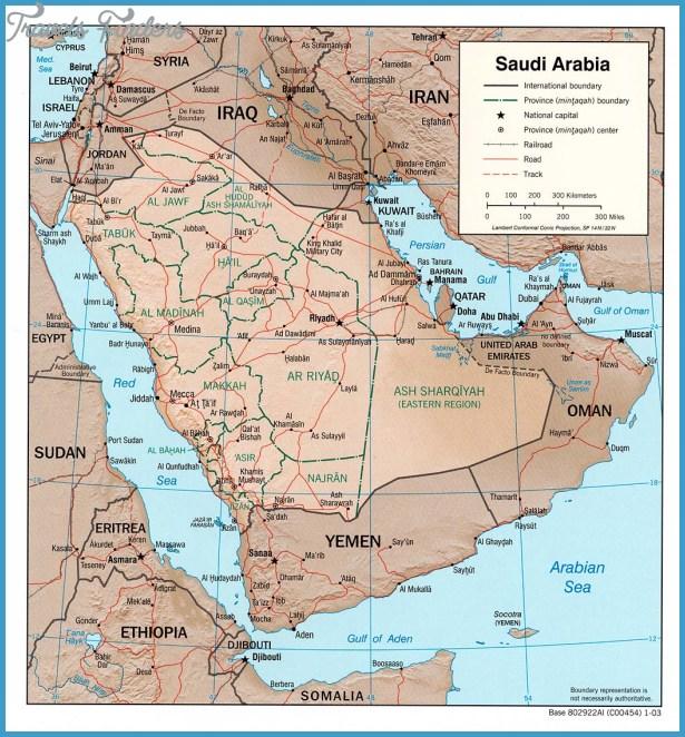 saudi_arabia_rel_2003.jpg