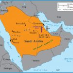 SaudiArabia-MAP-011013.jpg