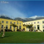 SECUNDE'S HOUSE Castle of Good Hope Cape Town_0.jpg