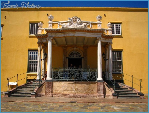 SECUNDE'S HOUSE Castle of Good Hope Cape Town_4.jpg