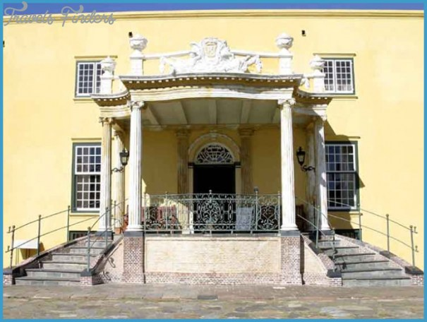 SECUNDE'S HOUSE Castle of Good Hope Cape Town_6.jpg