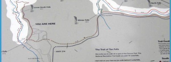 Silver Falls Hike Map_3.jpg