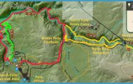 Silver Falls Hiking Trail Map_0.jpg
