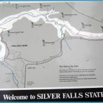 Silver Falls Hiking Trail Map_1.jpg