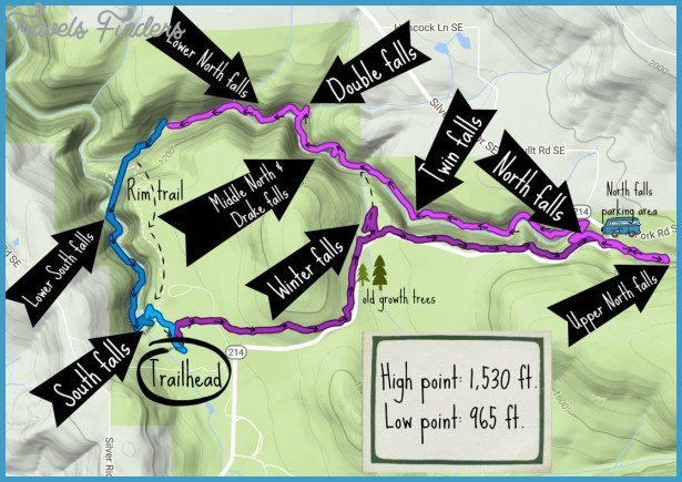Silver Falls Hiking Trail Map_13.jpg