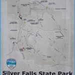Silver Falls Hiking Trail Map_5.jpg