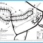 Silver Falls Hiking Trail Map_6.jpg