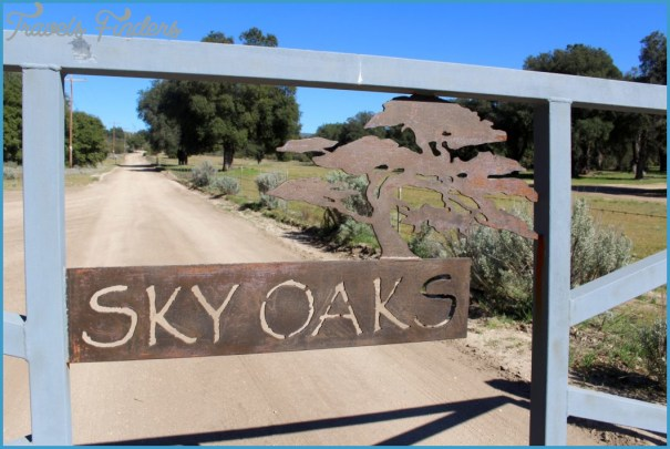 SKY OAKS LAKES MAP SAN FRANCISCO_14.jpg