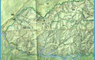 Smoky Mountains Hiking Map_1.jpg