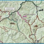 Smoky Mountains Hiking Map_11.jpg