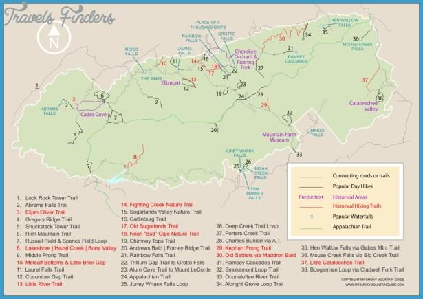 Smoky Mountains Hiking Map_13.jpg