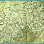 Smoky Mountains Hiking Map_3.jpg