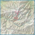 Smoky Mountains Hiking Map_4.jpg