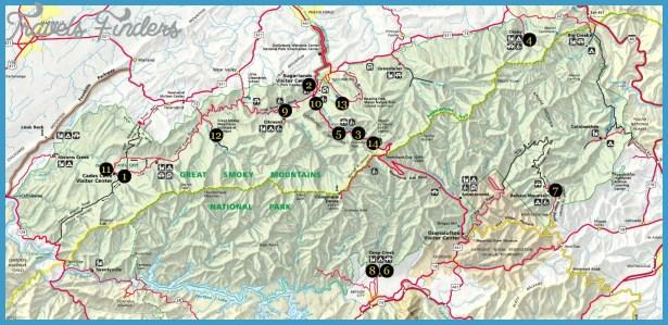 Smoky Mountains Hiking Map_5.jpg