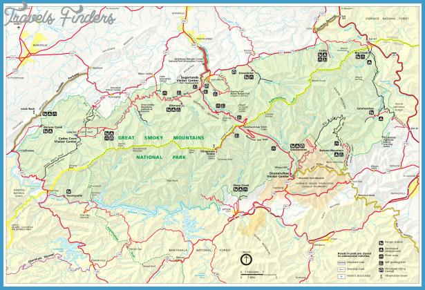 Smoky Mountains Hiking Map_8.jpg