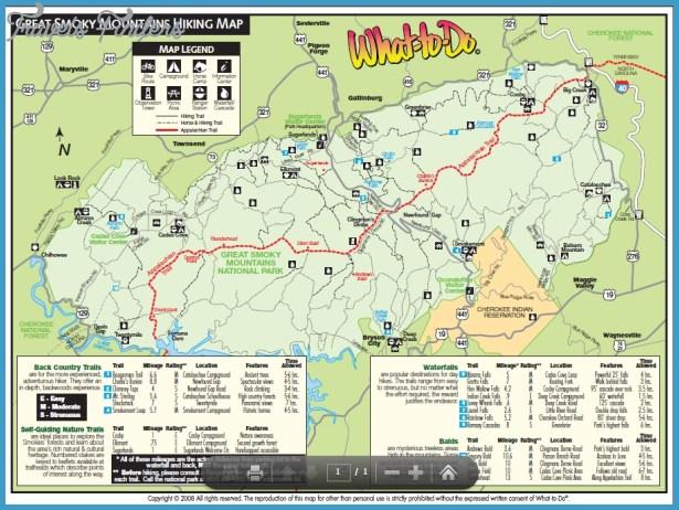 Smoky Mountains Hiking Map_9.jpg