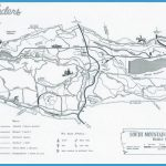 South Mountain Park Hiking Trails Map_0.jpg