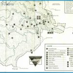 South Mountain Park Hiking Trails Map_1.jpg