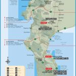 South Mountain Park Hiking Trails Map_10.jpg