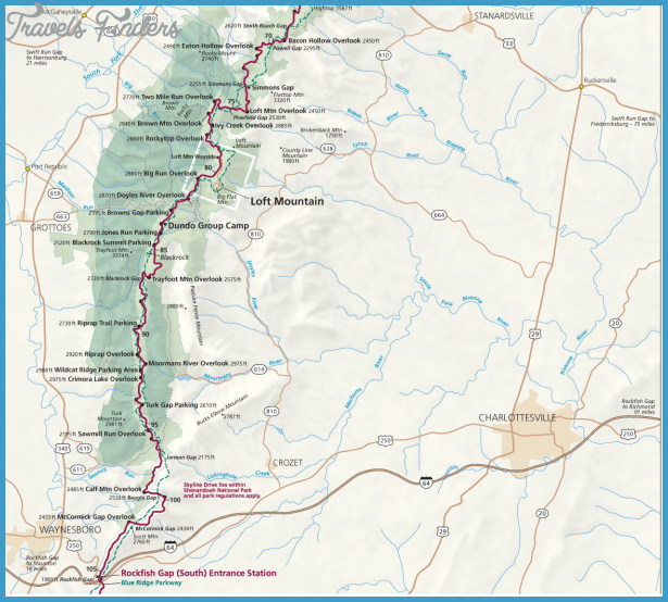South Mountain Park Hiking Trails Map_13.jpg