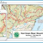 South Mountain Park Hiking Trails Map_14.jpg