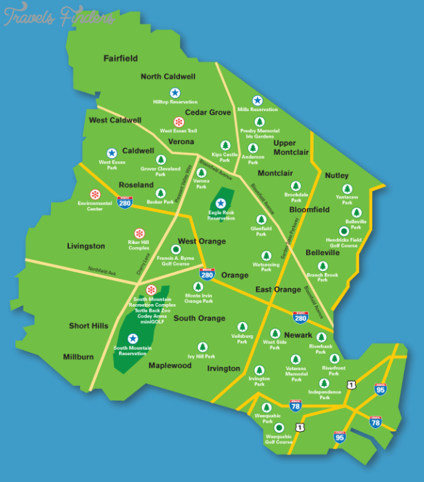 South Mountain Park Hiking Trails Map_5.jpg