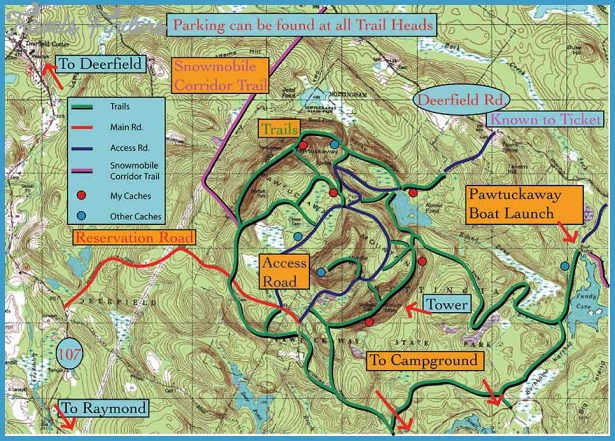South Mountain Park Hiking Trails Map_7.jpg