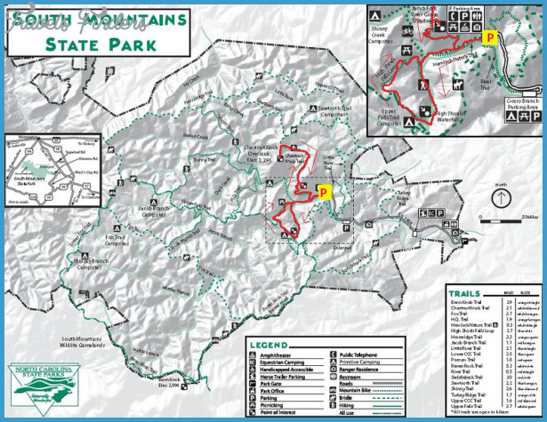 South Mountain Park Hiking Trails Map_8.jpg