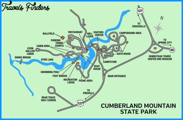 South Mountain Park Hiking Trails Map_9.jpg
