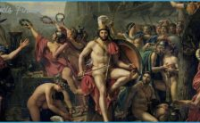 Sparta in History & Today_0.jpg