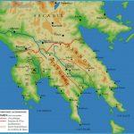 Sparta Map_1.jpg