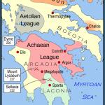 Sparta Map_10.jpg