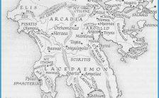 Sparta Map_14.jpg