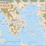 Sparta Map_6.jpg