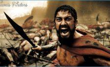 Sparta & the Haunts of Helen_0.jpg