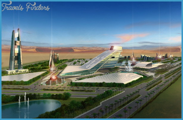 Sport-City-Riyadh.jpg
