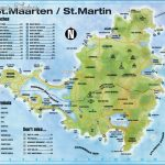 St. Maarten Map Location_1.jpg