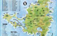St. Maarten Map Location_1.jpg
