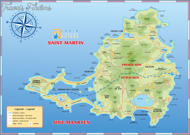 St. Maarten Map Location_10.jpg