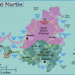 St. Maarten Map Location_13.jpg